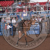TANNER PHIPPS-102 LIBERATED AT NIGHT-PRCA-RB-BB1- (119)-97