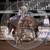 JAKE BROWN-045 FADED NIGHT-PRCA-RB-BB-RD2- (92)-24
