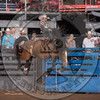 CHAD RUTHERFORD-171 DELTA MISSION-PRCA-RB-BB-RD2- (99)-18