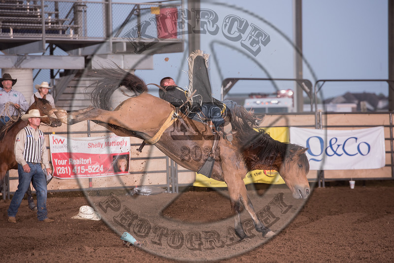 JAKE VOLD-953 BAR CODE-PRCA-RB-BB1- (99)-29