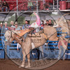 CLAYTON BIGLOW-5608 GOLDEN NIGHTLOCK-PRCA-RB-BB1- (52)-6