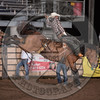 CHAD RUTHERFORD-171 DELTA MISSION-PRCA-RB-BB-RD2- (103)-13