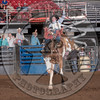 BILL TUDOR-9202 LIBERTY FREE-PRCA-RB-BB-RD2- (72)-5