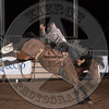 CHAD RUTHERFORD-171 DELTA MISSION-PRCA-RB-BB-RD2- (104)-14