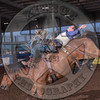 TANNER PHIPPS-102 LIBERATED AT NIGHT-PRCA-RB-BB1- (122)-100