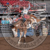 BILL TUDOR-9202 LIBERTY FREE-PRCA-RB-BB-RD2- (73)-6