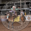 JAKE BROWN-045 FADED NIGHT-PRCA-RB-BB-RD2- (94)-26