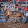 TANNER PHIPPS-102 LIBERATED AT NIGHT-PRCA-RB-BB1- (115)-93