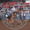 TANNER PHIPPS-102 LIBERATED AT NIGHT-PRCA-RB-BB1- (120)-98