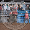CORY ATWELL-3071 DARK THOUGHTS-PRCA-RB-BR2- (60)-50