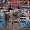 CALEB BENNETT-904 TOP NOTCH-PRCA-BB-RD2- (18)-12