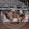 CHAD RUTHERFORD-171 DELTA MISSION-PRCA-RB-BB-RD2- (102)-12