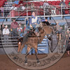 TANNER PHIPPS-102 LIBERATED AT NIGHT-PRCA-RB-BB1- (118)-96