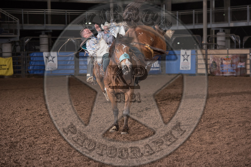 CALEB BENNETT-904 TOP NOTCH-PRCA-BB-RD2- (27)-20