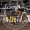 JAKE BROWN-045 FADED NIGHT-PRCA-RB-BB-RD2- (93)-25