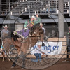 JAKE BROWN-045 FADED NIGHT-PRCA-RB-BB-RD2- (91)-23
