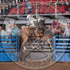 CALEB BENNETT-904 TOP NOTCH-PRCA-BB-RD2- (19)-13