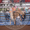 CLAYTON BIGLOW-5608 GOLDEN NIGHTLOCK-PRCA-RB-BB1- (49)-3