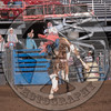 BILL TUDOR-9202 LIBERTY FREE-PRCA-RB-BB-RD2- (71)-4