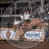 CALEB BENNETT-904 TOP NOTCH-PRCA-BB-RD2- (23)-17