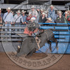 CORY ATWELL-3071 DARK THOUGHTS-PRCA-RB-BR2- (56)-47