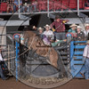 JAKE BROWN-045 FADED NIGHT-PRCA-RB-BB-RD2- (87)-19