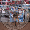 TANNER PHIPPS-102 LIBERATED AT NIGHT-PRCA-RB-BB1- (117)-95