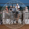 TANNER PHIPPS-P37-HAPPY TRAILS-PRCA-JT-FR- (85)-60