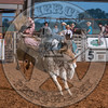 MASON JOHNSTON-051-WAR VICTORY-PRCA-JT-FR- (74)-52