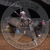 JACOBS CRAWLEY-997-BLACK JACK-PRCA-JT-FR (44)-33