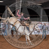 CLAYTON BRUM-895-CLOUDY WEATHER-PRCA-JT-FR (71)-57