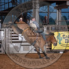 TANNER PHIPPS-P37-HAPPY TRAILS-PRCA-JT-FR- (88)-63