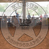 BART BRUNSON-TRACE PORTER-PRCA-JT-FR-SL- (55)
