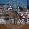 TANNER PHIPPS-P37-HAPPY TRAILS-PRCA-JT-FR- (86)-61