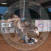 ENZO FERRETTI-030-POW WOW NIGHTSPRCA-JT-FR- (76)-59