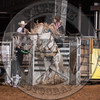 CLAYTON BRUM-895-CLOUDY WEATHER-PRCA-JT-FR (66)-52