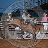 TANNER PHIPPS-P37-HAPPY TRAILS-PRCA-JT-FR- (87)-62