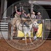 CLAYTON BRUM-895-CLOUDY WEATHER-PRCA-JT-FR (68)-54