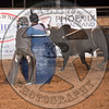 TANNER LEARMONT-222-PRETTY BOY-PRCA-JT-FR- (109)-86