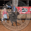 TANNER LEARMONT-222-PRETTY BOY-PRCA-JT-FR- (107)-85