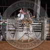 CLAYTON BRUM-895-CLOUDY WEATHER-PRCA-JT-FR (67)-53
