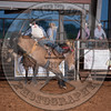 TANNER PHIPPS-P37-HAPPY TRAILS-PRCA-JT-FR- (89)-64
