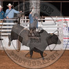 TANNER LEARMONT-222-PRETTY BOY-PRCA-JT-FR- (106)-84