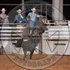TANNER LEARMONT-222-PRETTY BOY-PRCA-JT-FR- (104)-82