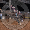JACOBS CRAWLEY-997-BLACK JACK-PRCA-JT-FR (43)-32