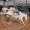 MASON JOHNSTON-051-WAR VICTORY-PRCA-JT-FR- (77)-55