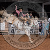 CLAYTON BRUM-895-CLOUDY WEATHER-PRCA-JT-FR (70)-56
