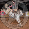 CLAYTON BRUM-895-CLOUDY WEATHER-PRCA-JT-FR (72)-58
