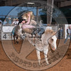 MASON JOHNSTON-051-WAR VICTORY-PRCA-JT-FR- (75)-53