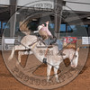 MASON JOHNSTON-051-WAR VICTORY-PRCA-JT-FR- (76)-54